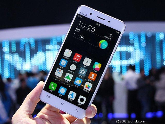 三星s7/iphone se/oppo