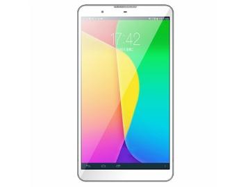 七彩虹 G718 联通 3G