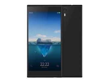 原点手机 YuanDian II 16GB