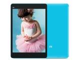 小米 小米平板 16GB