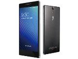 小辣椒 5 Pro 移动 4G 八核手机