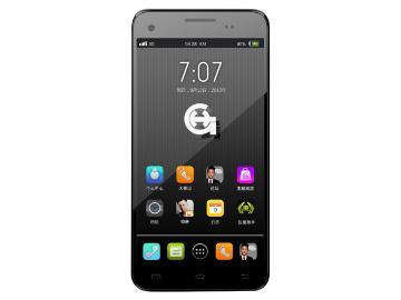 庚Phone FS001