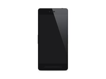 锤子 Smartisan T1 16GB