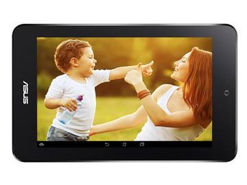 华硕 MeMo Pad HD 7 8GB