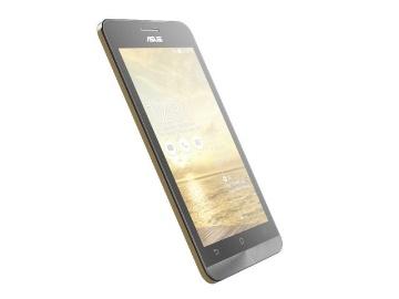 华硕  ZenFon 5 A500 16GB