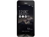 华硕 ZenFone 5 中国联通WCDMA(3G)