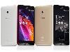 华硕 ZenFone 6 A600 32GB