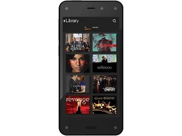 亚马逊 Fire Phone 64GB