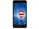 酷派 大神 F2 移动 4G 版 中国移动TD-SCDMA(3G)