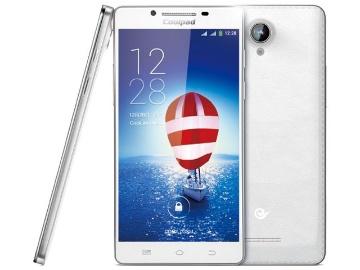 酷派 S6 4G 电信版