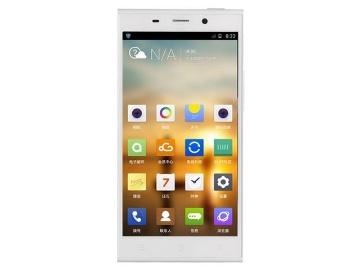 金立 ELIFE E7 16GB 国行版