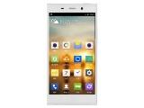 金立 ELIFE E7 32GB TD 版 中国移动TD-SCDMA(3G)