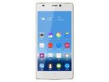 金立 ELIFE S5.5 中国联通WCDMA(3G)