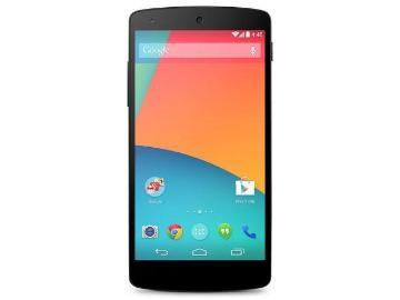 谷歌 Nexus 5 16GB 国际版