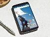 谷歌 Nexus 6 64GB