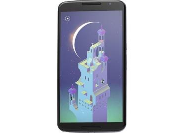 谷歌 Nexus 6 32GB