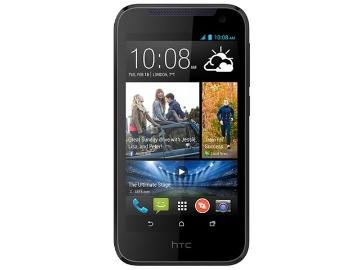 HTC Desire 310 联通版