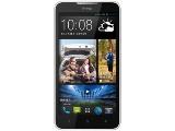 HTC Desire 316 5寸↑+四核↑