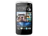 HTC Desire 5088 移动版 四核心↑手机