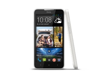 HTC  Desire 516 移动版