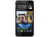 HTC Desire 516联通版