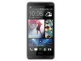 HTC Desire 609d 电信版 中国电信CDMA2000(3G)