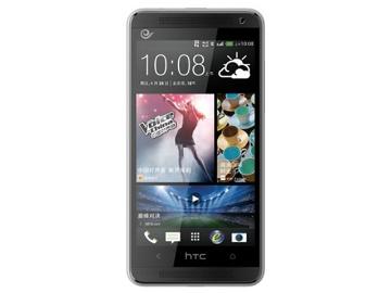 HTC Desire 609d 电信版