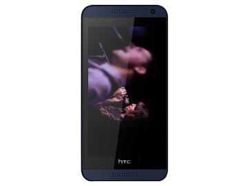 HTC  Desire 610 4G LTE