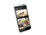 HTC Desire 616 八核手机