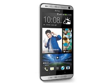 HTC Desire 7060 联通版