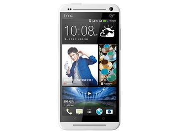 HTC Desire 7088 移动版