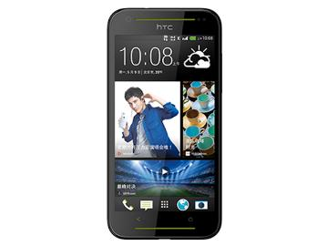 HTC Desire 709d 电信版