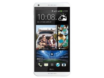 HTC Desire 816 联通版