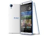 HTC Desire 820 1300万像素↑