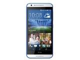 HTC Desire 820 mini 5寸屏幕↑
