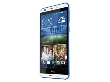 HTC Desire 820s 全民飞扬版