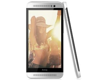 HTC One(E8)时尚版 4G 移动版