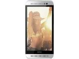 HTC One(E8)时尚版 4G 联通版 5寸↑+四核↑