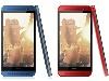 HTC One(E8)时尚版 4G 联通版