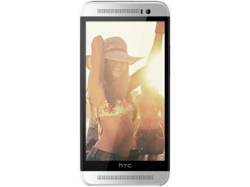 HTC One(E8)时尚版