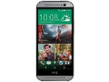 HTC One(M8)16GB 4G LTE 联通版