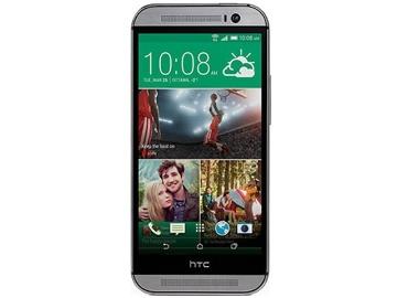 HTC One(M8)16GB  4G LTE 联通版