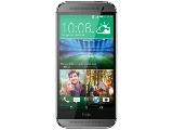 HTC One(M8)32GB  4G LTE 联通版 5寸屏幕↑