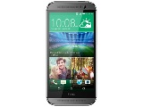 HTC One(M8)32GB  4G LTE 联通版 5寸↑+四核↑
