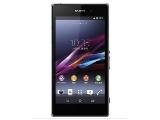 索尼 Xperia Z1 L39t 4G 移动版 中国移动TD-SCDMA(3G)