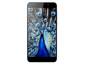 华为 荣耀 6 H60-L02 16GB 联通 4G 版