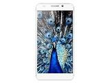 华为 荣耀 6 32GB 4G 联通版 4G手机