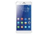 华为 荣耀 6 Plus 双4G版