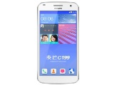 华为 麦芒 C199 中国电信CDMA2000(3G)