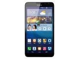 华为 Ascend Mate 2 4G 移动版 中国移动TD-SCDMA(3G)